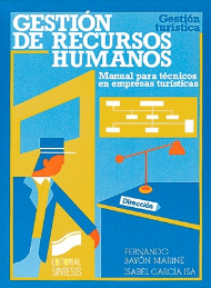 Gesti�n de Recursos Humanos (2.� edici�n)