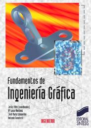 Fundamentos de Ingeniería Gráfica