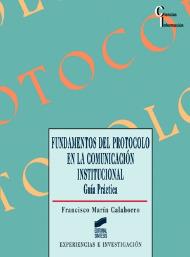 Fundamentos del protocolo en la comunicación institucional