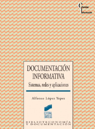 Documentación informativa. Sistemas, redes y aplicaciones