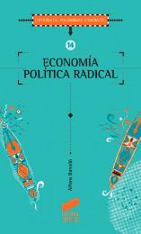 Economía política radical