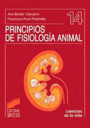 Principios de fisiología animal