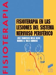 Fisioterapia en las lesiones del sistema nervioso periférico