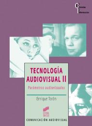 Tecnología audiovisual II