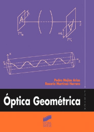 Optica geométrica