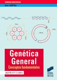 Genética General