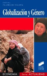 Globalización y género