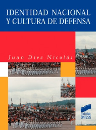 Identidad nacional y cultura de defensa
