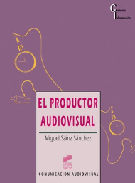 El productor audiovisual