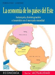 La economía de los países del Este