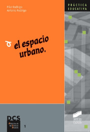 El espacio urbano