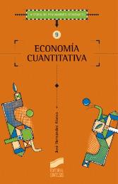 Economía cuantitativa