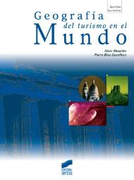 Geografía del turismo en el mundo