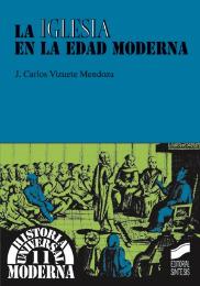La Iglesia en la Edad Moderna