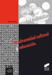 Diversidad cultural y educación