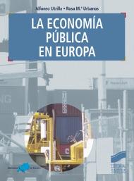 La economía pública en Europa