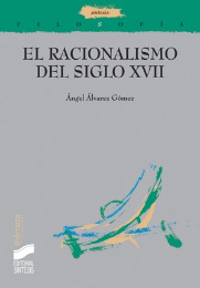El racionalismo del siglo XVII