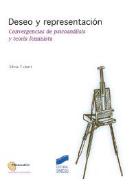 Deseo y representación. Convergencias de psicoanálisis y teoría feminista