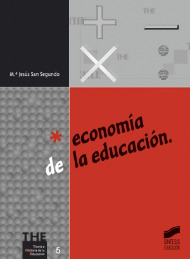 Econom�a de la educaci�n