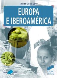 Europa e Iberoamérica