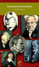 Genealogía del psicoanálisis