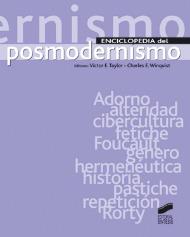 Enciclopedia del Posmodernismo