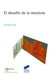 El desafío de la anorexia