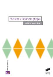 Poéticas y retóricas griegas