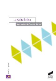 La sátira latina