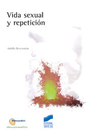 Vida sexual y repetición