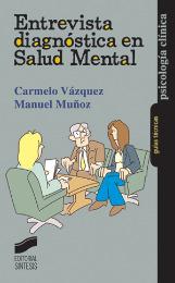 Entrevista diagn�stica en Salud Mental