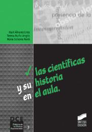 Las científicas y su historia en el aula