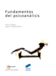 Fundamentos del psicoanálisis