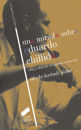 Una mirada sobre Eduardo Chillida