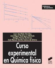 Curso experimental en Qu�mica f�sica