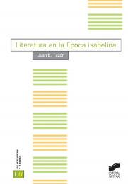 Literatura en la Época Isabelina
