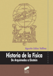 Historia de la Física