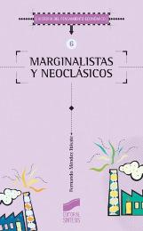 Marginalistas y neoclásicos