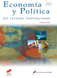 Econom�a y Pol�tica del turismo internacional