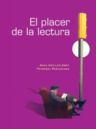 El placer de la lectura