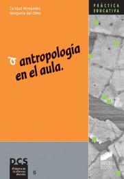 Antropolog�a en el aula