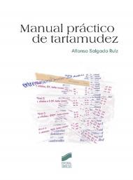 Manual práctico de tartamudez