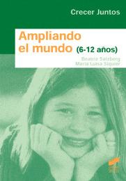 Ampliando el mundo (Niños de 6 a 12 años)