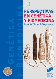 Perspectivas en genética y biomedicina