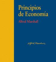 Principios de Economía (2 vols.)