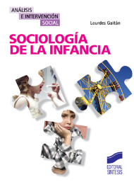Sociología de la infancia