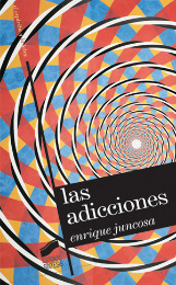 Las adicciones