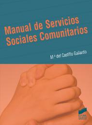 Manual de Servicios Sociales Comunitarios