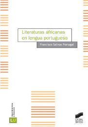 Literaturas africanas en lengua portuguesa
