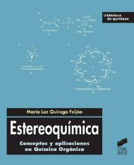 Estereoqu�mica